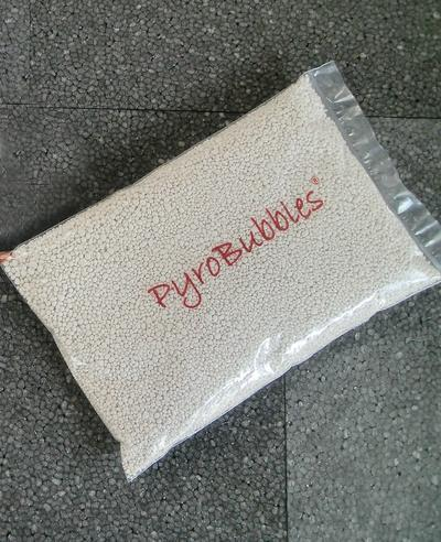 Praktische PE-Beutel (700 ml)