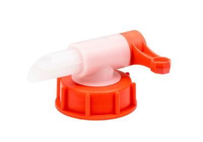 Zapfhahn für 5-Liter-Kanister