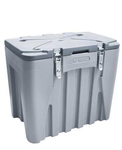 Universalbox mit 75 Liter Volumen