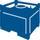 ASF-Behälter und ASP-Behälter